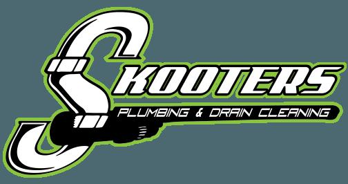 Skooter's Plumbing